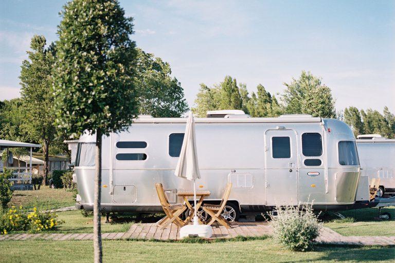 Airstream Park